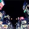 住みたい街ランキング8位!下町の新宿「北千住」の魅力を北千住ネイティブが語り尽くします。