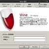MX Linux 18 で楽天Koboデスクトップアプリを動かす(Wine2.21)