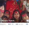 ネパールの旅先とのつながり