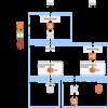 NGINX Ingressで複数ドメインを1つのALBに集約する