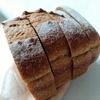 GORGE  @反町 全粒粉食パンと絶品カンパーニュ