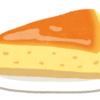 禁断のウルトラチーズケーキって何? サンプル百貨店で明日から販売開始です。