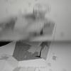 【Unity】本をめくる画面演出「FlipBook」紹介