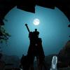 【黒い砂漠】カドリー廃墟にてレアドロップの守護者リング3個!経験値も良し!
