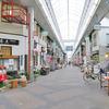 【大阪地域情報】谷町六丁目周辺のスーパーマーケットまとめ