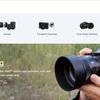 SONYがロンドンにてカメラ関係の新商品発表?α7Ⅲ発表されるのか!
