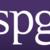 SPG take three  spgカード保有者は還元率14%超!?