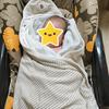 【ワンオペ育児】お風呂の入れ方【生後1ヶ月~3ヶ月】