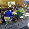 ウェブインパクトが提供する、岩手県陸前高田市の高校生を対象とした「ICT教育プログラム」寄附講座が、2019年度より立教大学社会学部で正課課目に