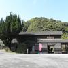 肥薩線-23:嘉例川駅