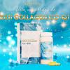 Multi Collagen - Viên uống trắng da, sạch nám tàn nhang