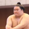 豪栄道〜大相撲に見る「人間万事塞翁が馬」!?