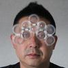 6月30日(木) ポッコンポッコン仮面2号Ver.1.0