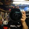 カメラ初心者がSONY α7Ⅱを購入した3つの理由と同時購入した4つを紹介