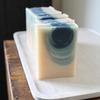 6月:インド藍の石鹸、お試し1day。