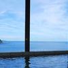 8つの温泉やライブキッチンバイキングが楽しめる伊豆稲取温泉