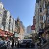 中国旅行記・東北地方を巡るⅠ~瀋陽・丹東~