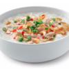 【なにそれ美味しいの】マレーシアのマクドナルドの定番『Bubur Ayam McD™️』を食した話。